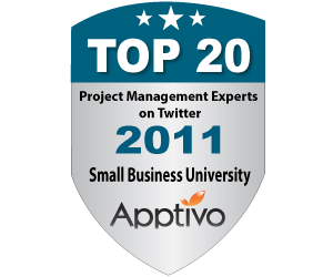 Apptivo Small Business University